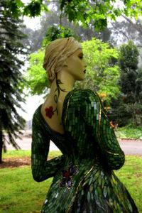 gaia-back-of-dress